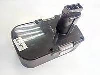 Аккумулятор Интерскол 18V 1,5 Ач