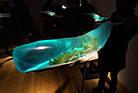 Смола епоксидна Slab-619, вага 1,26 кг., фото 4