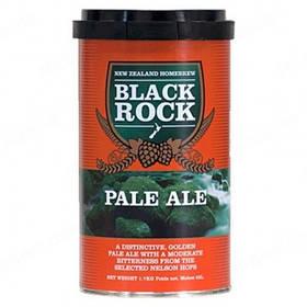 Пивная смесь Black Rock PALE ALE