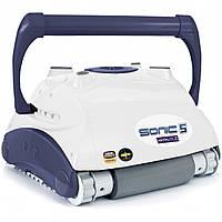 Робот пылесос для бассейна Astral SONIC 5 (Испания)