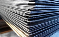 Листовая сталь 35, 150,0 мм
