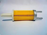 178F- фильтрующий элемент топливный