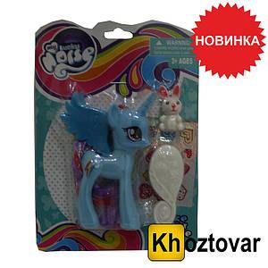 Іграшка My Little Pony 1270