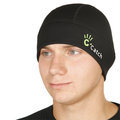 Шапка CATCH Cap PS PRO, col: BL, size:S