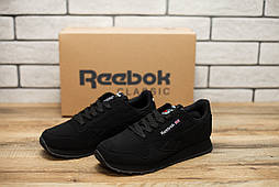 Кроссовки подростковые Reebok Classic (реплика) 20510