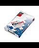 Клей для плитки Baumacol FlexUni  (25 кг)  BAUMIT
