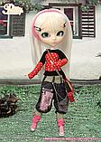 Кукла Пуллип Наоко, фото 5