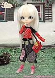Кукла Пуллип Наоко, фото 6