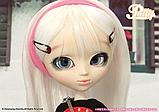 Кукла Пуллип Наоко, фото 8