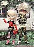 Кукла Пуллип Наоко, фото 10