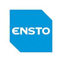 Бесплатная доставка на электроконвекторы ENSTO: Бесплатная доставка Новой Почтой и SAT по всей Украине!