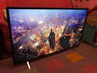 """Телевизор(Качество) Samsung 24""""дюйма Изготовитель Корея,Гарантия качества !  + Т2 тюнер"""