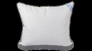 Подушка оптима