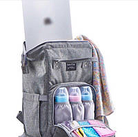 Сумка для мам, аналог Mums Bag