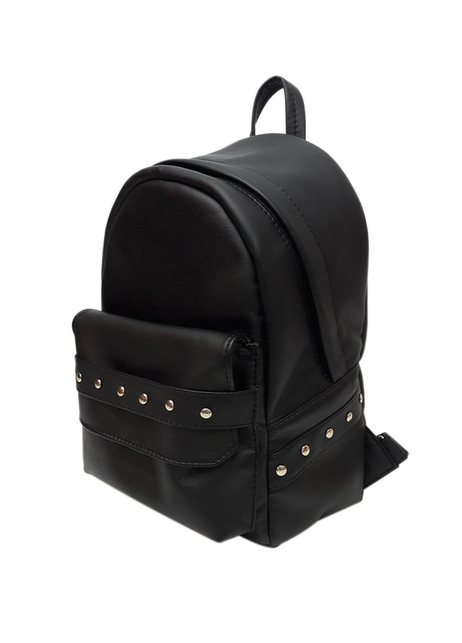 Рюкзак Sambag Dali LKHa черный
