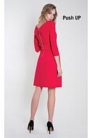 Платье Zaps Amanda 002, фото 1