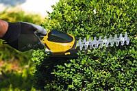 Ножницы на эл. батарее для газонов и кустарников Stiga SHS 60 Li, фото 1