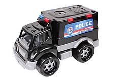 Игрушечная Полицейская машинка (rv0075070)