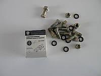 Ремонтный комплект крепления карданной передачи