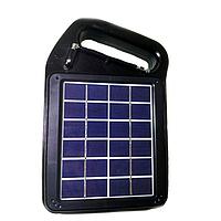 Портативный радиоприемник Golon RX-498BT bluetooth power bank (45167/1)