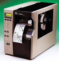 Принтер для печати этикеток Zebra R110XiIII Plus, фото 1