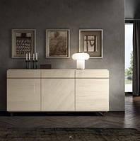 Perla Status - жемчужина итальянского стиля в Вашей гостиной
