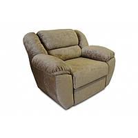 Кресло Рафаэло 0,7 раскладное Элизиум