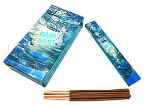 9130050 Satya Rain Mist