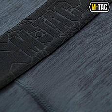 M-Tac трусы Active Level I Dark Grey Melange, фото 3