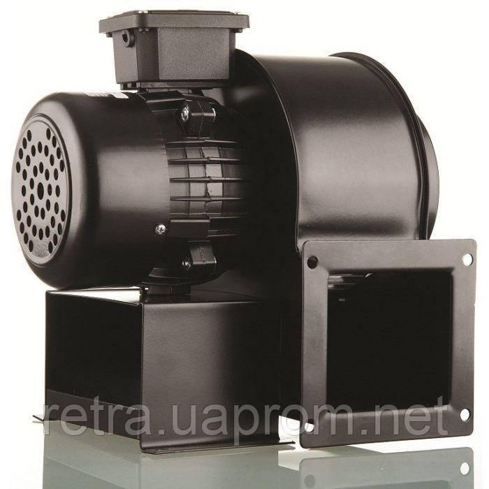Вентилятор Dundar CM 16.2