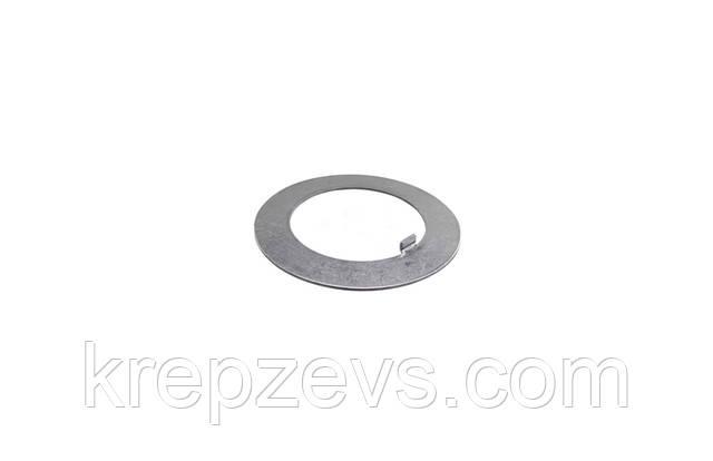 Шайба Ф10 DIN 462 c внутренней лапкой купить компания Зевс
