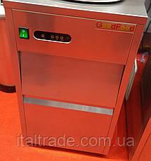 Льдогенератор GoodFood IM45F, фото 2