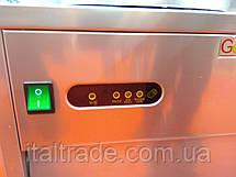 Льдогенератор GoodFood IM45F, фото 3