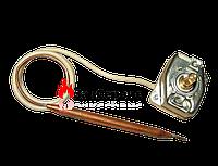 Термостат для водонагревателей Ariston Ti-Shape 50, 80, 100 V(H) QB 65150011