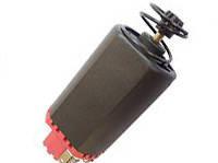 Мотор High Torque Short, фото 1
