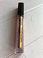 Блеск для губ Metalick (LG1922) №05