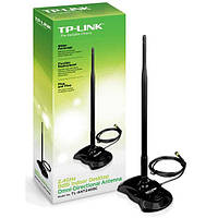 Антена TP-Link TL-ANT2408C 8dBi