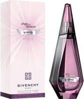 Женская туалетная вода Givenchy Ange ou Demon Le Secret  Elixir 100 ml