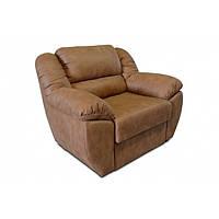Кресло Рафаэло (0,6 нераскладное с ящиком) Элизиум