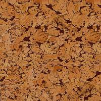 Пробка настенная Wicanders  Hawai Brown 600*300*3мм