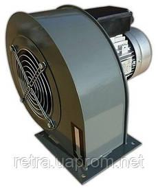 Вентилятор M+M CMB2-160