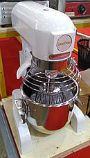 Миксер планетарный GoodFood PM-10, фото 2