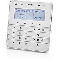 Сенсорная клавиатура для приборов Integra INT-KSG-SSW