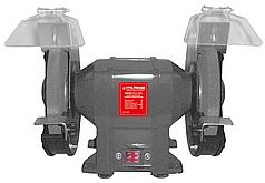 Машина точильно-шлифовальная УРАЛМАШ МТШ 700/200 (hub_ChJU51378)