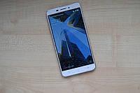 Смартфон Asus Zenfone 3 Laser Gold - 2 SIM, Оригинал! , фото 1