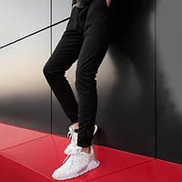 d1bae872 Теплые брюки карго мужские Pobedov Multi Pockets черные S, цена 659 ...