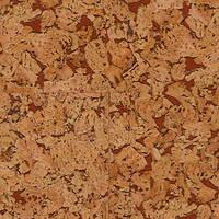 Пробка настенная Wicanders Hawai Сhocolate 600*300*3мм