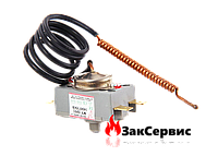 Термостат безопасности для водонагревателей Ariston Ti-Shape 50, 80, 100 V(H) QB 65150046
