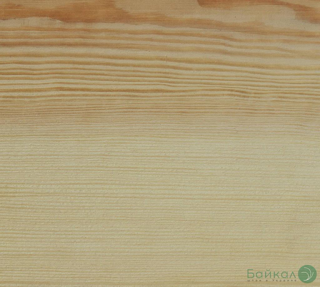 Шпон строганный Сосна 0,8 мм АВ 2,10 м+/10 см+