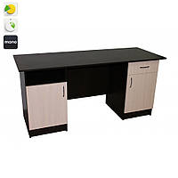 """Офисный стол """"Ника-мебель"""" ОН-55/1"""
